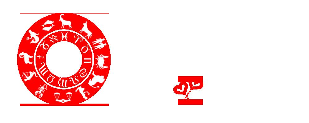 Astro Love Match