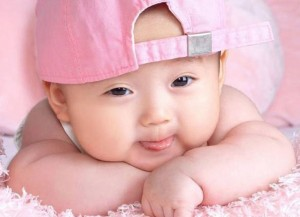 cute-baby-wallpaper-3